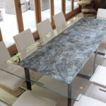 Objectsinglass glass table tops banner