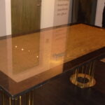 Objectsinglass glass table tops slide 1