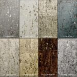 Objectsinglass splashback cork designs slide1