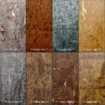 Objectsinglass splashback cork designs slide2