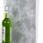 Objectsinglass splashback distressed design 15