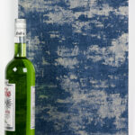 Objectsinglass splashback distressed design 2