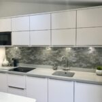Objectsinglass splashback distressed silde 1